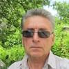 Vladimir, 69, Debaltseve
