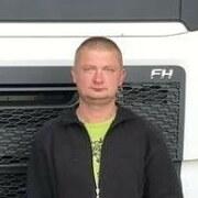 Роман, 41, г.Сергиев Посад