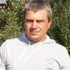 валера, 44, г.Шостка