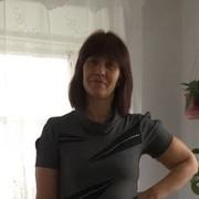 Наталья 45 Каневская