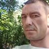 Дима, 37, г.Крымск