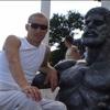Мыкола, 38, г.Заболотов