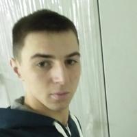 Руслан, 25 років, Терези, Львів