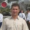 Сергей, 55, г.Энгельс