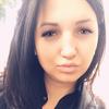 Kristina, 28, г.Самара