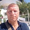 Андрей, 46, г.Тбилисская
