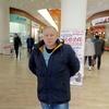 Михаил Трофимов, 57, г.Радужный (Владимирская обл.)