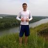 Евгений, 23, г.Басарабяска
