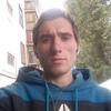 Михаил, 26, г.Темиртау