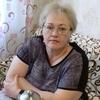 Елена, 56, г.Курск
