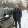 Андрей, 40, г.Харьков