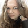 Оксана Савина, 21, г.Зубцов