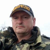 Максим, 38 лет, Козерог, Киев