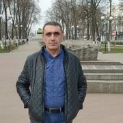 Ашот 53 Москва