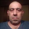 Ara, 40, г.Владикавказ