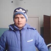 евгений, 25 лет, Близнецы, Красноярск