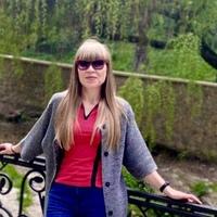 Татьяна, 47 лет, Водолей, Пятигорск