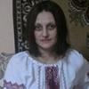Таня, 21, г.Бережаны