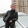 Станислав, 38, г.Свалява