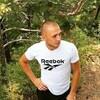Александр, 25, г.Енисейск