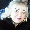 Наталья, 39, г.Черняховск