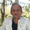 Sergey, 43, Kislovodsk