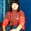 Ирина, 26, г.Донецк