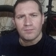 Илья Викторович 32 Пермь
