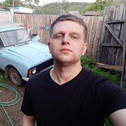 Ваня, 25, г.Саранск