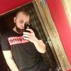 Maksim, 21, Wawel