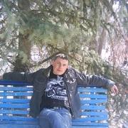 Алексей, 33, г.Кувандык
