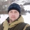 vasiliy chudinov, 30, Aleysk