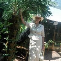 Елена Лазорская, 63 года, Рыбы, Каменск-Уральский