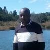 Gregory, 40, Dar es Salaam