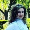 Жанна, 37, г.Калининград