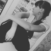 Екатерина, 26, г.Нижневартовск