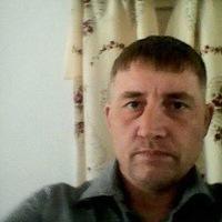 Григорий, 40 лет, Козерог, Екатеринбург