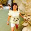 Татьяна, 52, г.Горячий Ключ