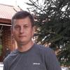 Виктор, 43, г.Самара