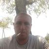 Vanek, 29, Pokrovsk