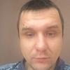 Александр, 30, г.Дмитров