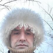 Баха, 45, г.Душанбе