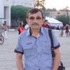 анатолий, 61, г.Шостка