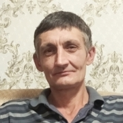 Алексей. 30 Мариинск