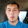 Aleksandr, 28, Novoaleksandrovsk