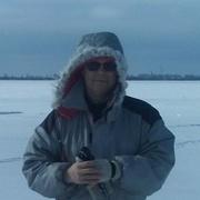 Андрей, 48, г.Инта