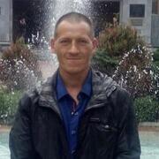 Oleg 41 год (Телец) Южно-Сахалинск