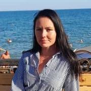 Знакомства в Полевском с пользователем Брюнетка 40 лет (Рыбы)
