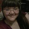 альона, 24, г.Киев
