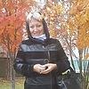 Svetlana, 56, Noyabrsk